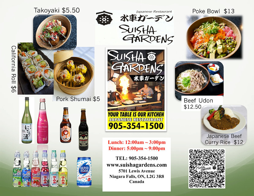 Take Out Specials May-2.jpg