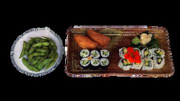 Vegetarian_edited.png