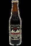 Asahi Black.png
