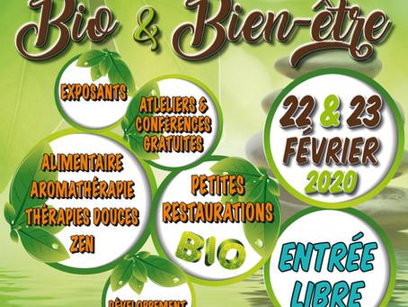 Bioénergéticien Aix en Provence