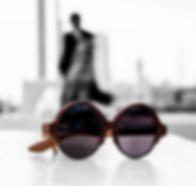 gafas sc 2.jpg