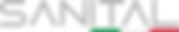 Sanital - logo 4.tif