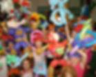 balloon-parties-brisbane.jpg
