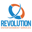 Rev Logo and Text Color.png