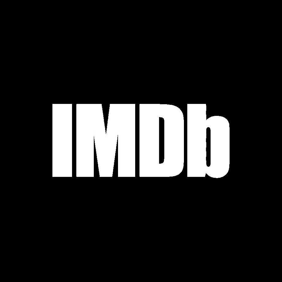 png-transparent-imdb-computer-icons-tele