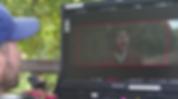Screen Shot 2019-08-30 at 11.40.01 AM.pn