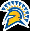 San_Jose_State_Spartans_logo.svg_.png