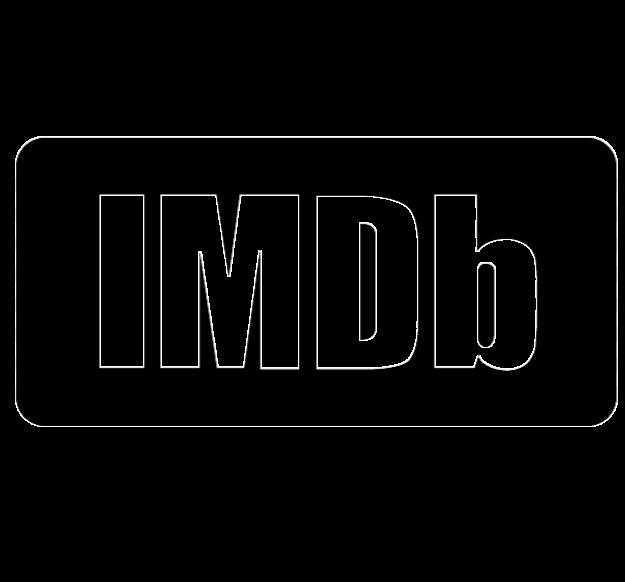 png-transparent-imdb-cinematographer-tel