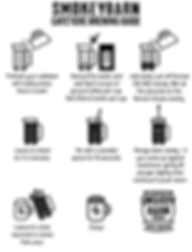 Cafetiere Brewing Guide.png