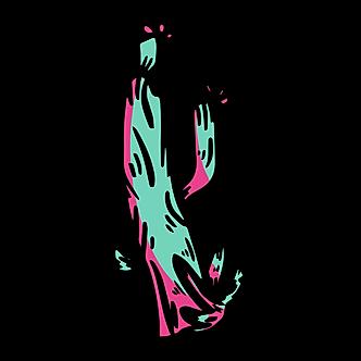 Transparent_Cactus.png
