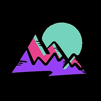 Transparent_Mountain.png