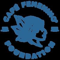CFFoundation_Logo_Circle_Red_2xcropped.p