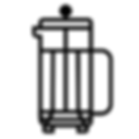 Cafetiere Icon.png