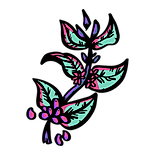 Transparent_Coffee Leaf.png