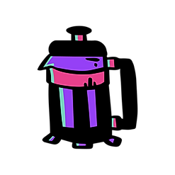 Transparent_ Cafetiere.png