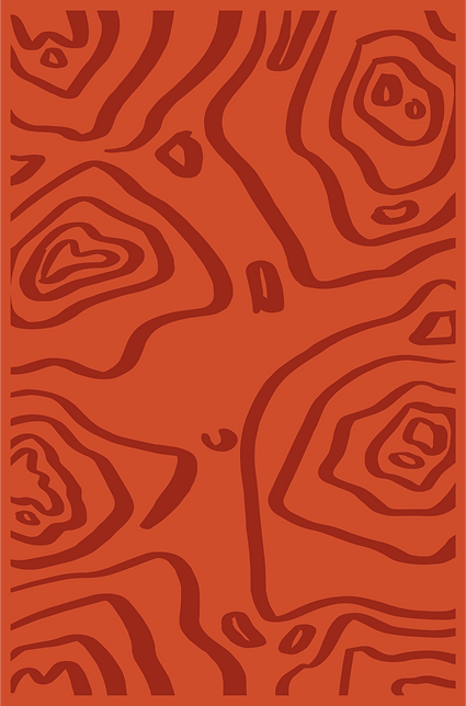 Patterns_Central America-32.png