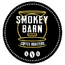 Smokey Barn Emblem Upscaled.png