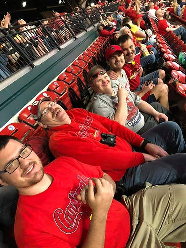Discovery- cards game.jpg