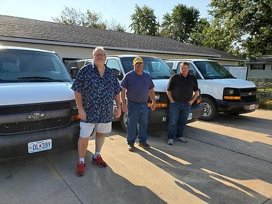 3 vans 3 drivers.jpg