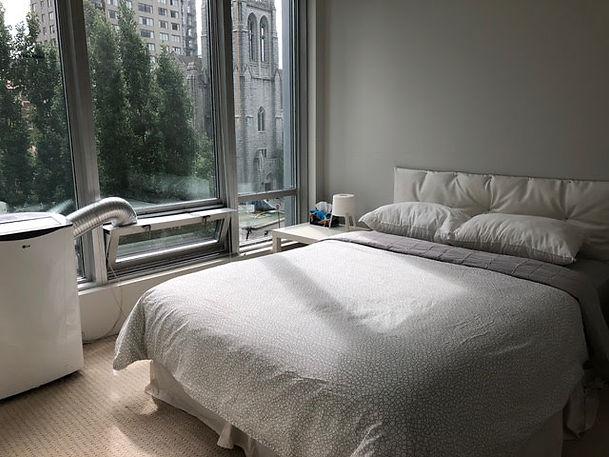 CityCondo Starter Suite