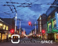 downtownspace-splash