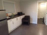 Cambie Oakridge New House Suite C