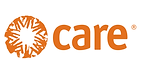 Care-India-logo.png