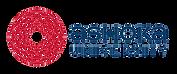 Ashoka_University_logo_with_wordmark.png