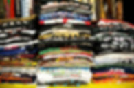T-shirt-Stacks.jpg
