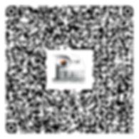 Unitag_QRCode_1569326595541.png