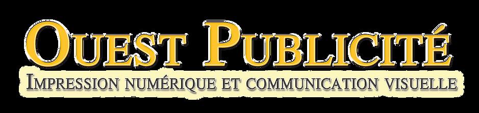 Enseigne Ouest pub2019.png
