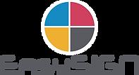 es-logo-01.png