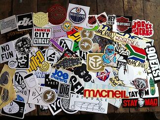 sticker-pile.jpg