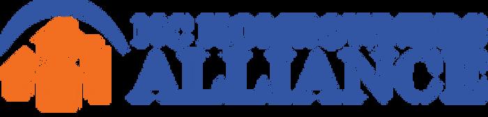 Homeowners Alliance Logo