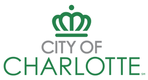 City-of-Charlotte-PrimG-Vert_large