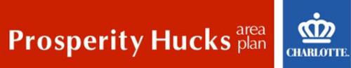ProsperityHucksLogo(Color)
