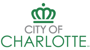 Stormwater Pollution Control Ordinance Changes Proposed by City of Charlotte