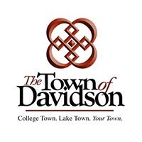 Town of Davidson Hosting May 8th Affordable Housing Forum