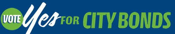 vote-yes-bonds-logo