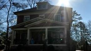 City Council Defers Vote on Minimum Housing Code Amendments