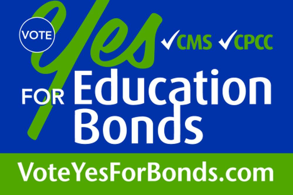 Bonds2013_Lapel.3x1.625