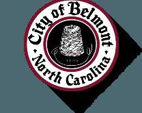 City of Belmont Updating Tree Ordinance