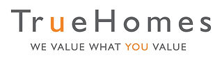 True Homes Logo.jpg
