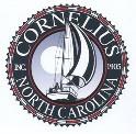 Cornelius Establishes Pre-Development Review Process