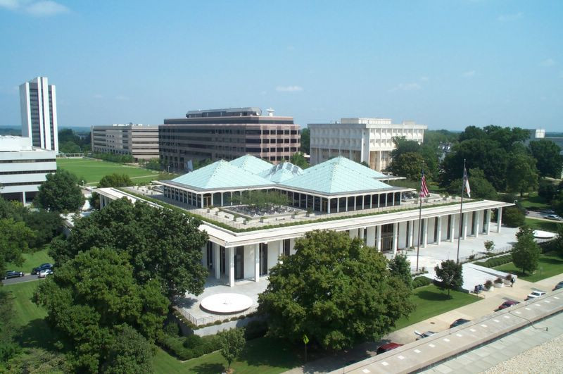 legislative_building_5