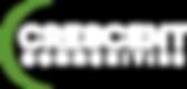 Crescent-Communities-logo-white-green-30