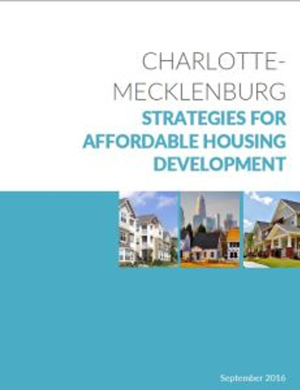 sept2016housing_report-cover