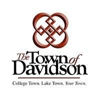 town-of-davidson