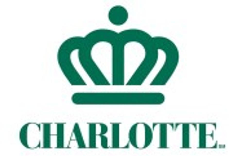 Crown-Logo-Green
