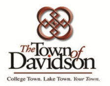 Davidson Approves Zoning Text Amendment, Falls Short of Conforming With New Residential Aesthetics L